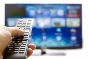 Vulnerabilidades de seguridad en SmartTVs